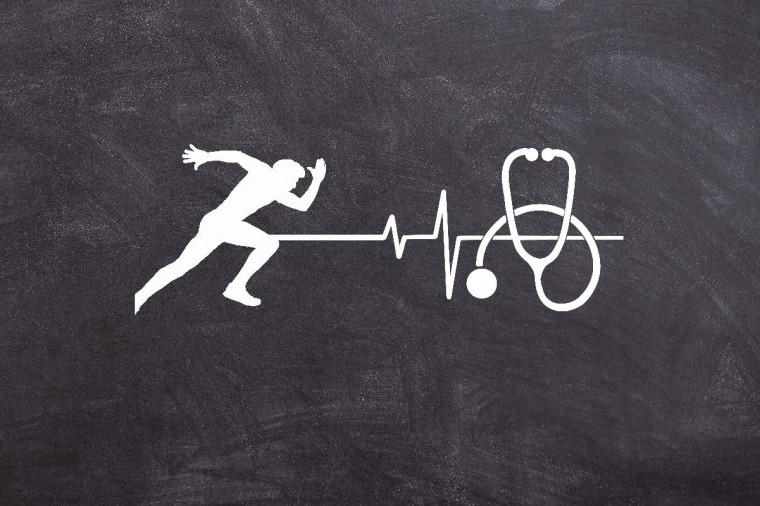 sportgerät oder medizinprodukt