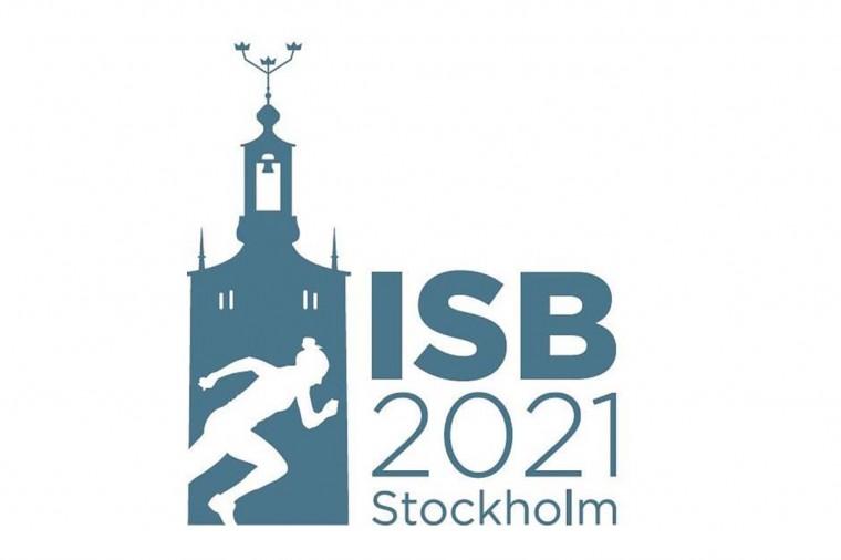 ISB 2021