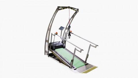 hpcosmos locomotion® 190/65-3p DE med