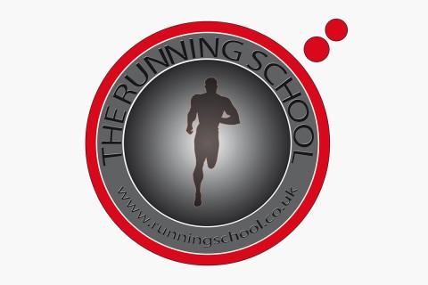 The Movement & Running School