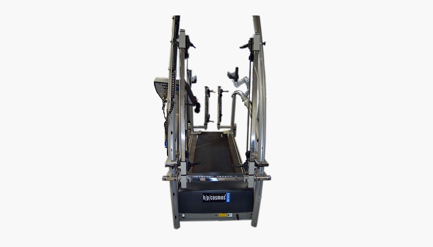 robowalk® expander F 150/50