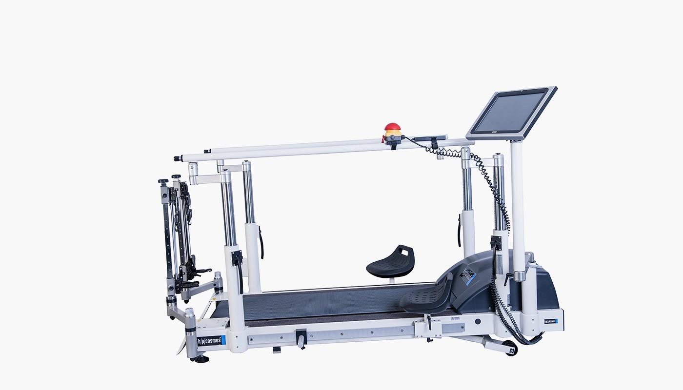 h/p/cosmos locomotion® 150/50 E med